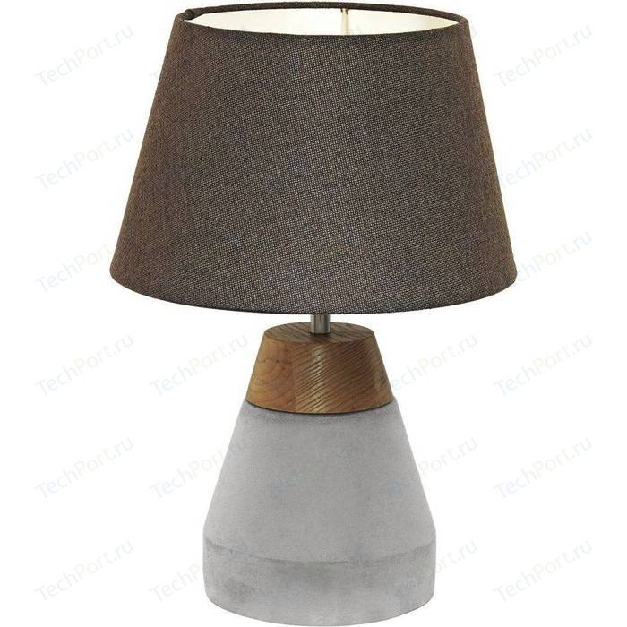Настольная лампа Eglo 95527