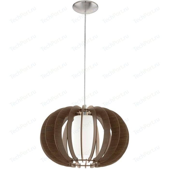 Подвесной светильник Eglo 95591
