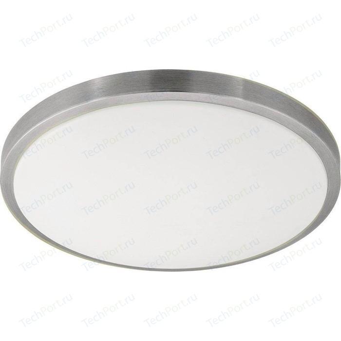 Фото - Потолочный светодиодный светильник Eglo 96034 потолочный светодиодный светильник eglo 97757
