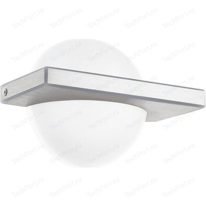 Настенный светодиодный светильник Eglo 95771