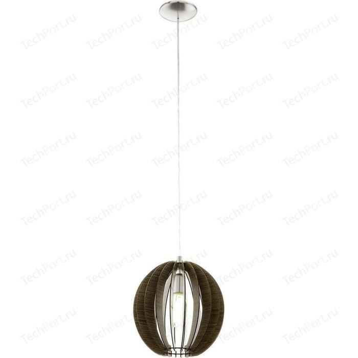 Подвесной светильник Eglo 94635