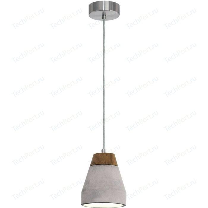 Подвесной светильник Eglo 95525