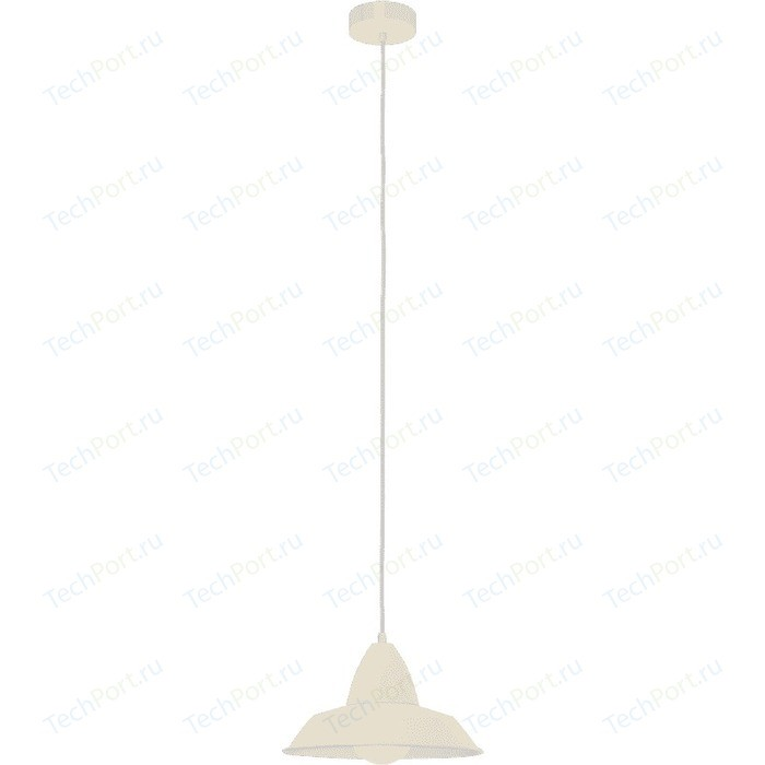 Подвесной светильник Eglo 49245