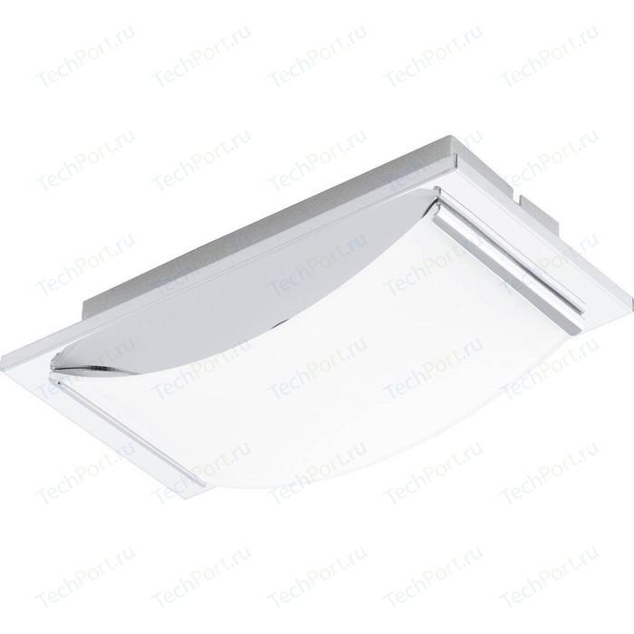 Потолочный светильник Eglo 94465 потолочный светильник eglo 94528