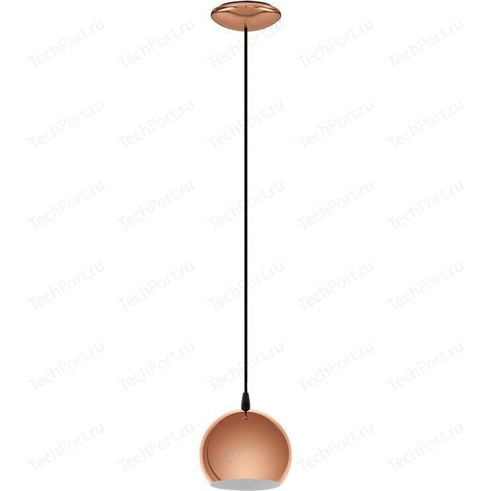 Потолочный светильник Eglo 95838