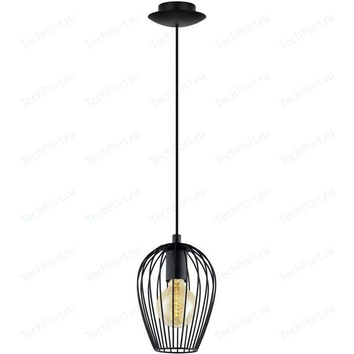 цена на Подвесной светильник Eglo 49477