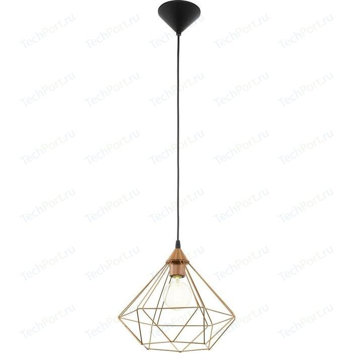 Подвесной светильник Eglo 94194