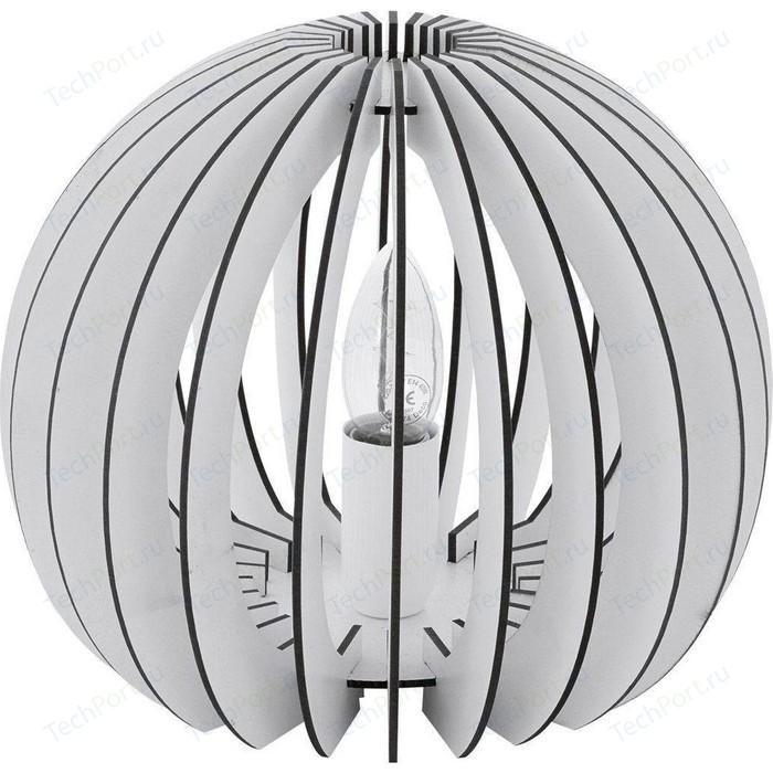 цена на Настольная лампа Eglo 94949