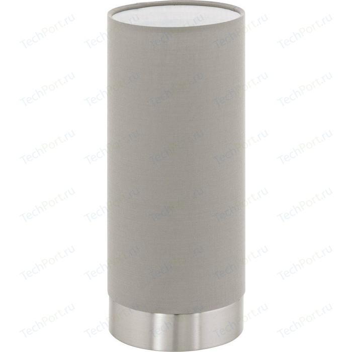 Настольная лампа Eglo 95122 настольная лампа eglo 90873