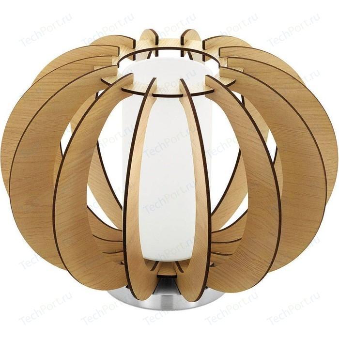 Настольная лампа Eglo 95603