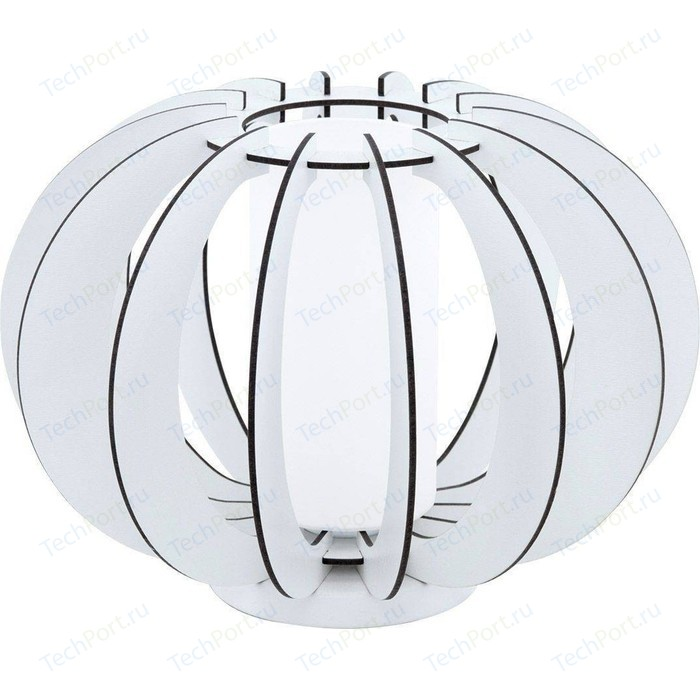 Настольная лампа Eglo 95611