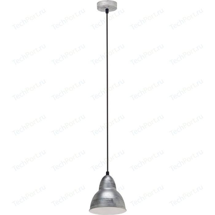 Подвесной светильник Eglo 49236