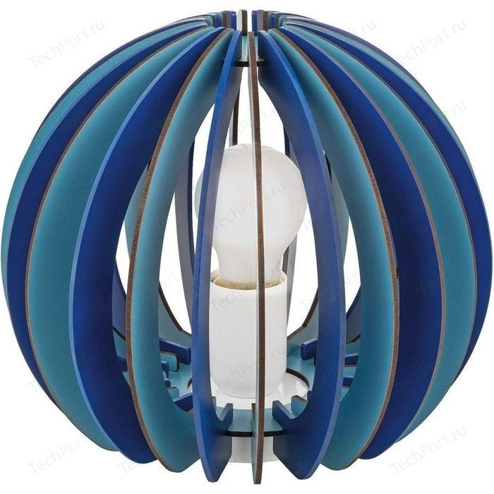 Настольная лампа Eglo 95951