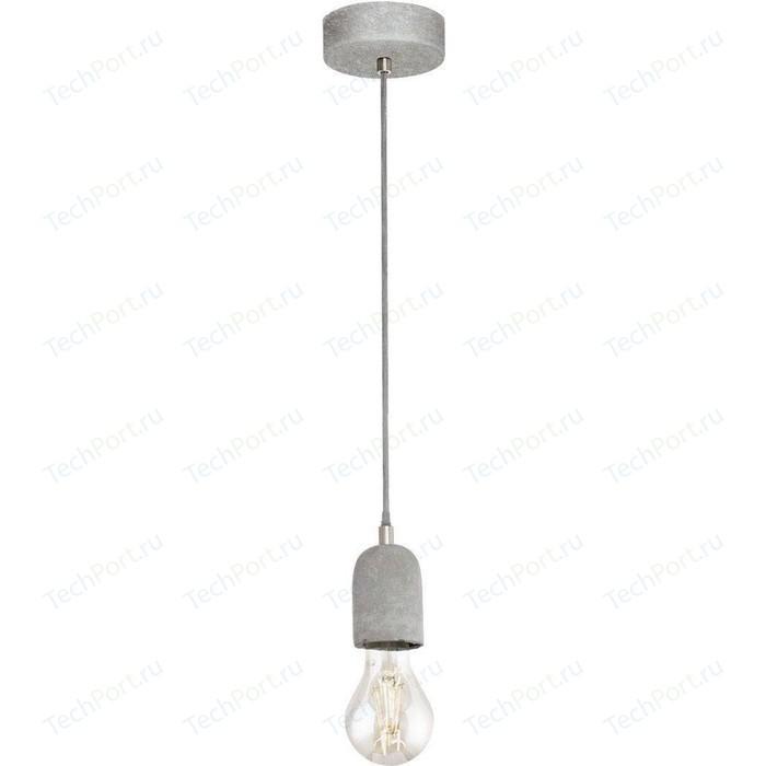 Подвесной светильник Eglo 95522