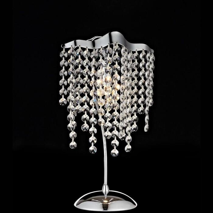 Фото - Настольная лампа Citilux CL325811 настольная лампа citilux 913 cl913811 75 вт