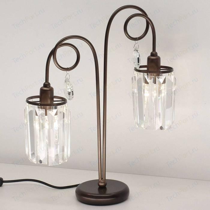 Настольная лампа Citilux CL330823 настольная лампа citilux cl224811