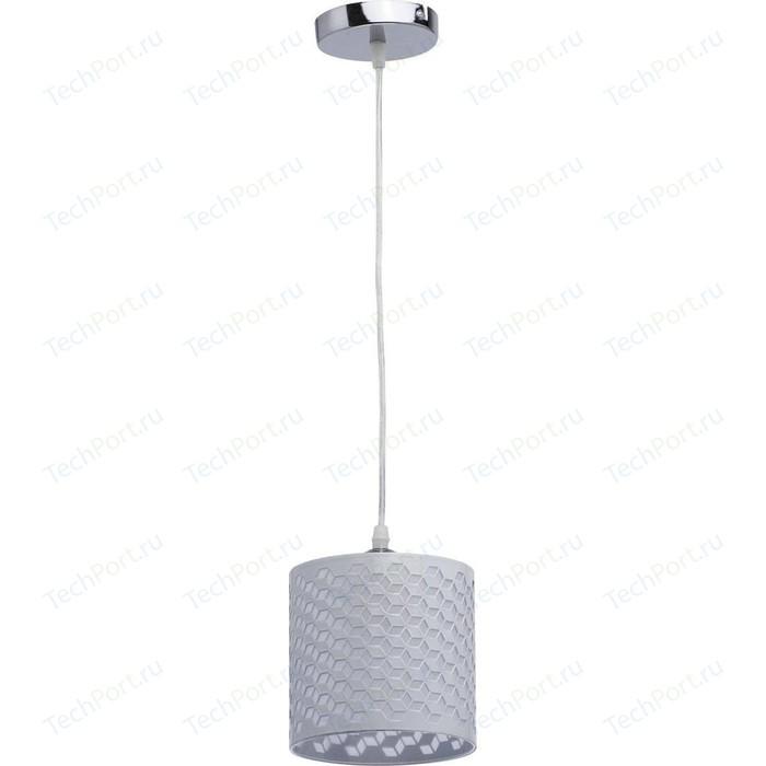 Подвесной светильник DeMarkt 333012201