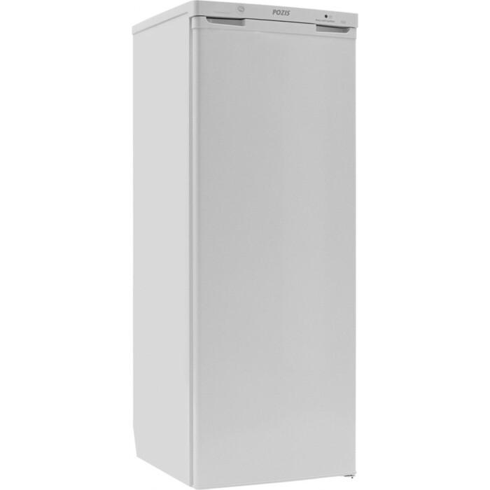 Холодильник Pozis RS-416 белый холодильник pozis rs 416 s