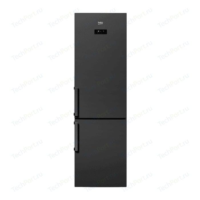 Холодильник Beko RCNK 356E21A