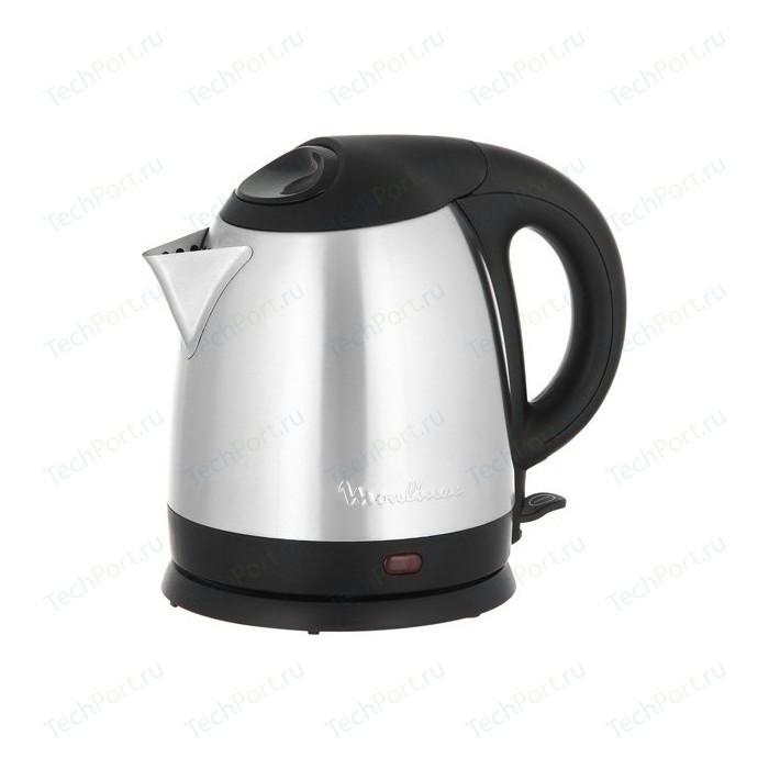 Чайник электрический Moulinex BY 430DRU
