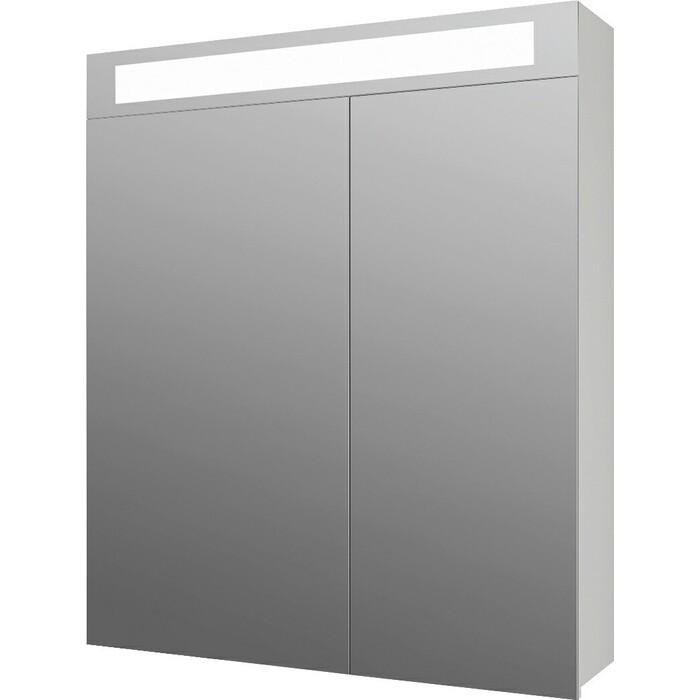 Зеркальный шкаф Dreja Uni 70 (99.9002)