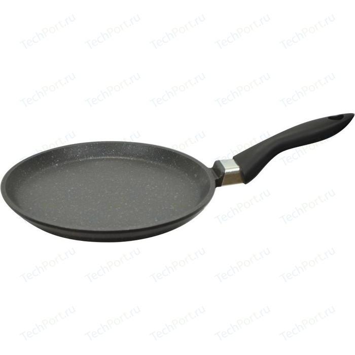 Сковорода для блинов Мечта d 20см Гранит Star (10803) недорого