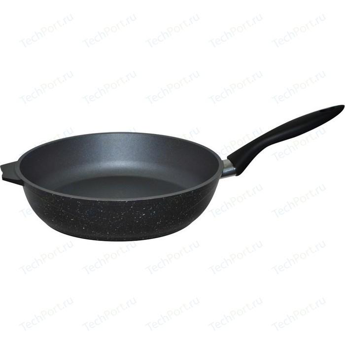 Сковорода со съемной ручкой Мечта 26см Престиж (026506)
