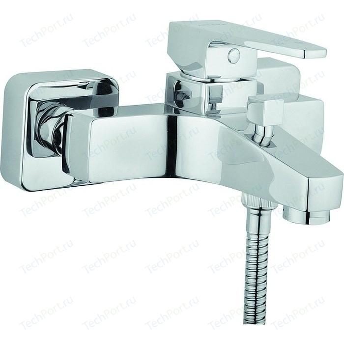 Смеситель для ванны Vitra Q-Line (A40778EXP)