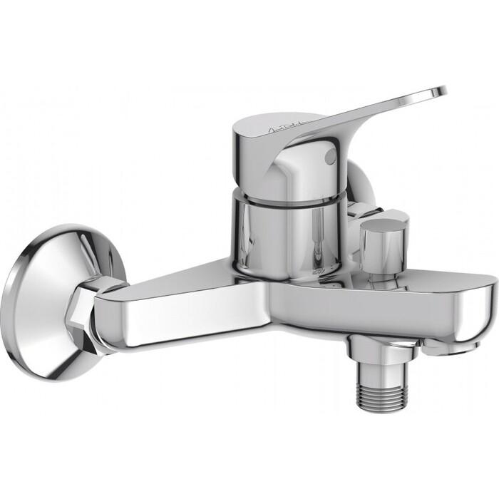 Смеситель для ванны Jacob Delafon Brive хром (E75766-CP)