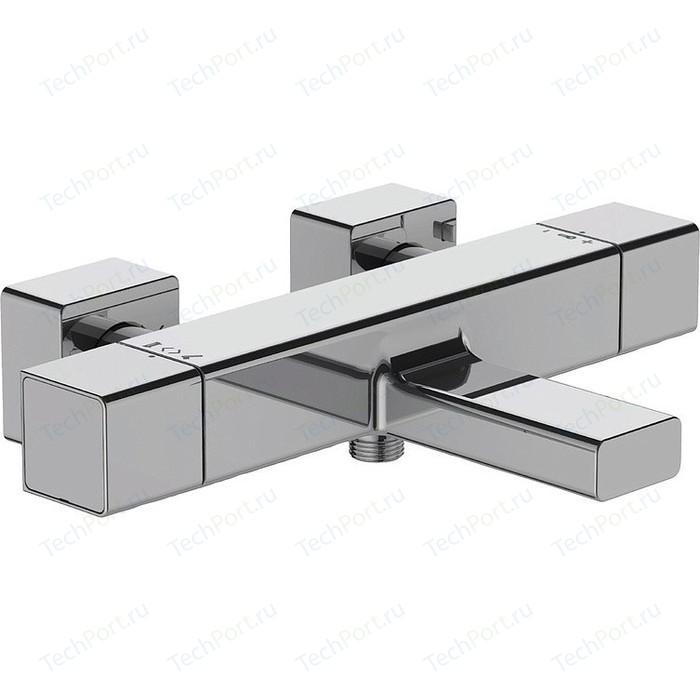 Термостат для ванны Jacob Delafon Strayt хром (E9127-CP)