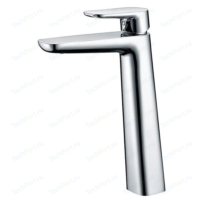 Смеситель для раковины Cezares Grace (GRACE-C-LC-01-W0) ручной душ cezares grace grace c def 01