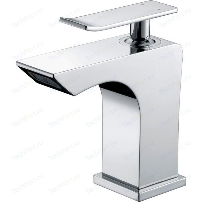 Фото - Смеситель для раковины BelBagno Ticino (TIC-LVM-CRM) смеситель для ванны belbagno ticino tic vdlm crm хром