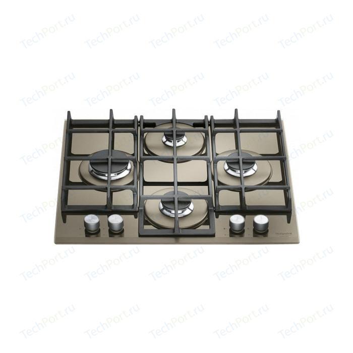 Газовая варочная панель Hotpoint-Ariston TQG 641 /HA(DS)