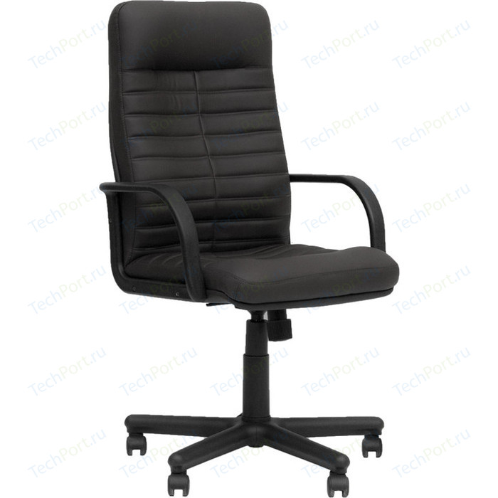 Кресло офисное Nowy Styl ORMAN BX RU ECO-30