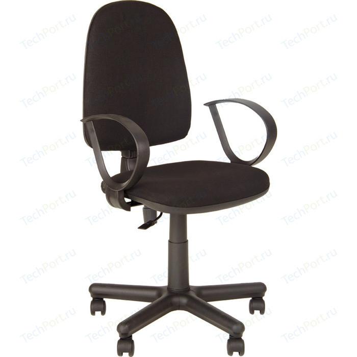 Кресло офисное Nowy Styl JUPITER GTP RU C-11