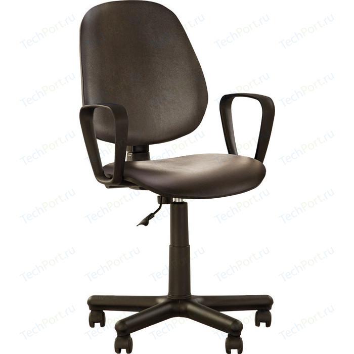 Кресло офисное Nowy Styl FOREX GTP RU C-11 наручные часы orient dressy fstaa003w