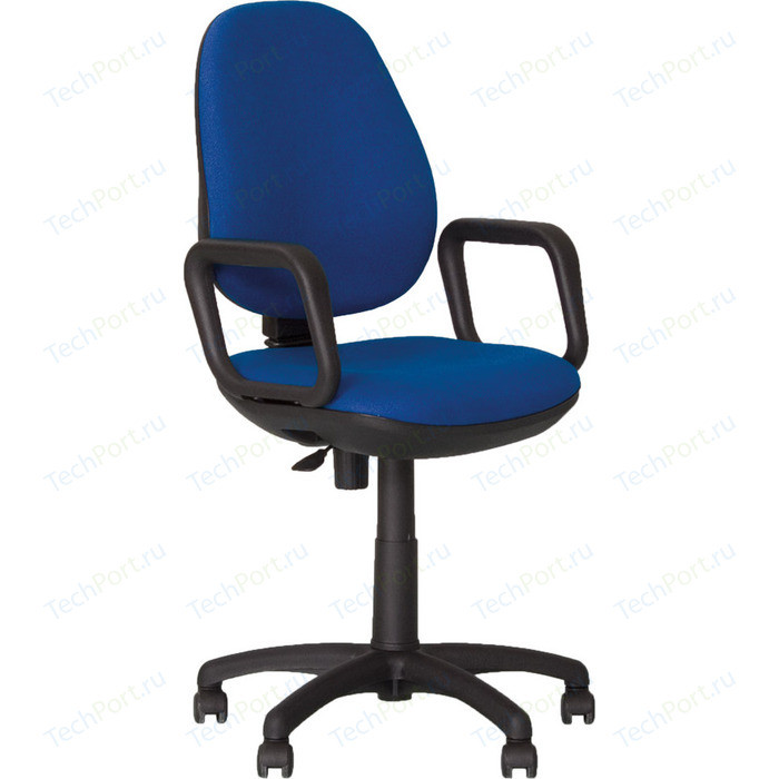 Кресло офисное Nowy Styl COMFORT GTP RU C-6
