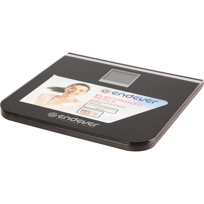 Весы напольные Endever Skyline FS-540