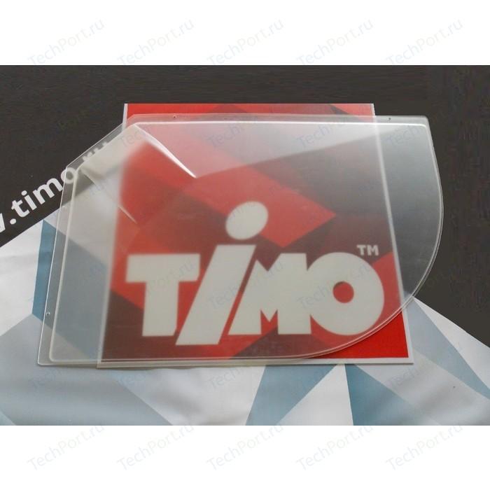 Крыша Timo для кабины ILMA 902L