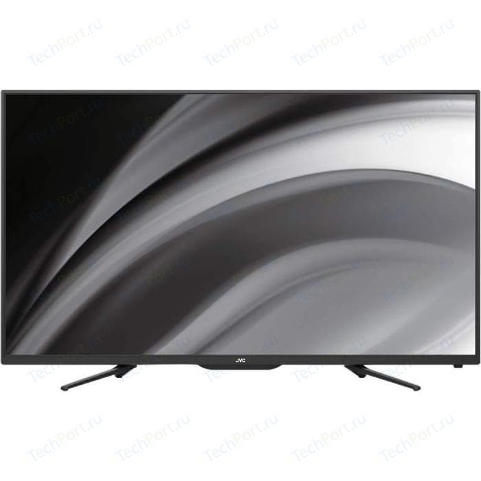 Фото - LED Телевизор JVC LT-32M350 телевизор