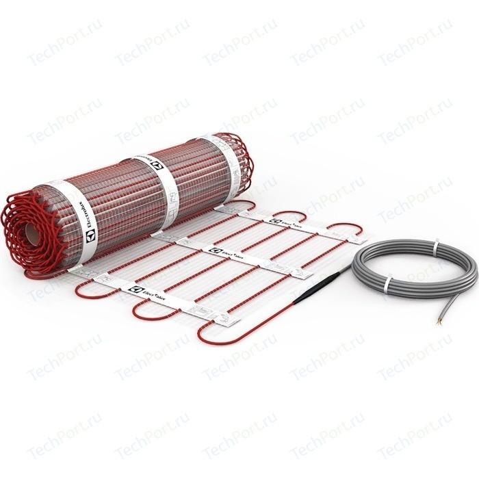 Терморегулятор Electrolux EEFM 2-150-9