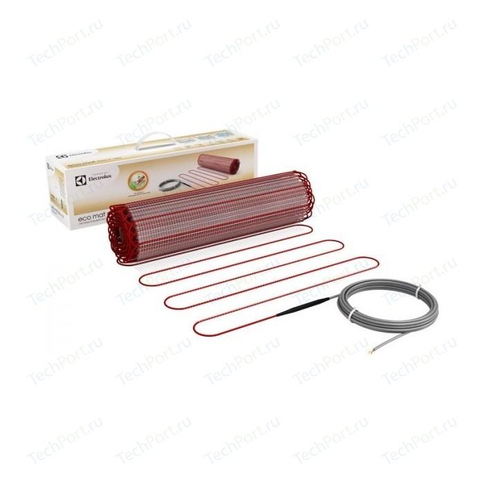 Терморегулятор Electrolux EEM 2-150-4