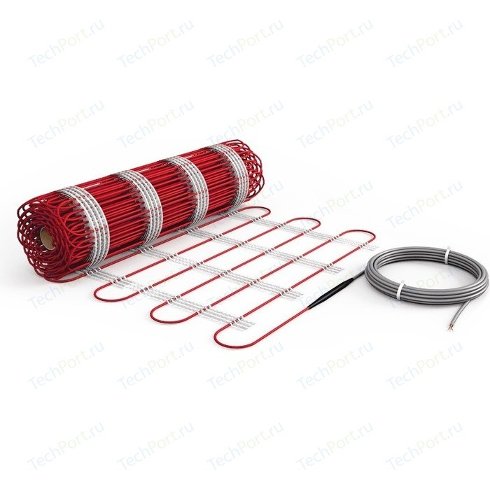 Теплый пол Electrolux EMSM 2-150-3