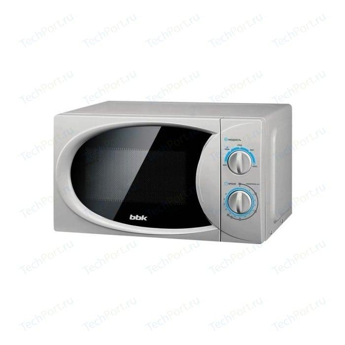 Микроволновая печь BBK 20MWS-714M/S
