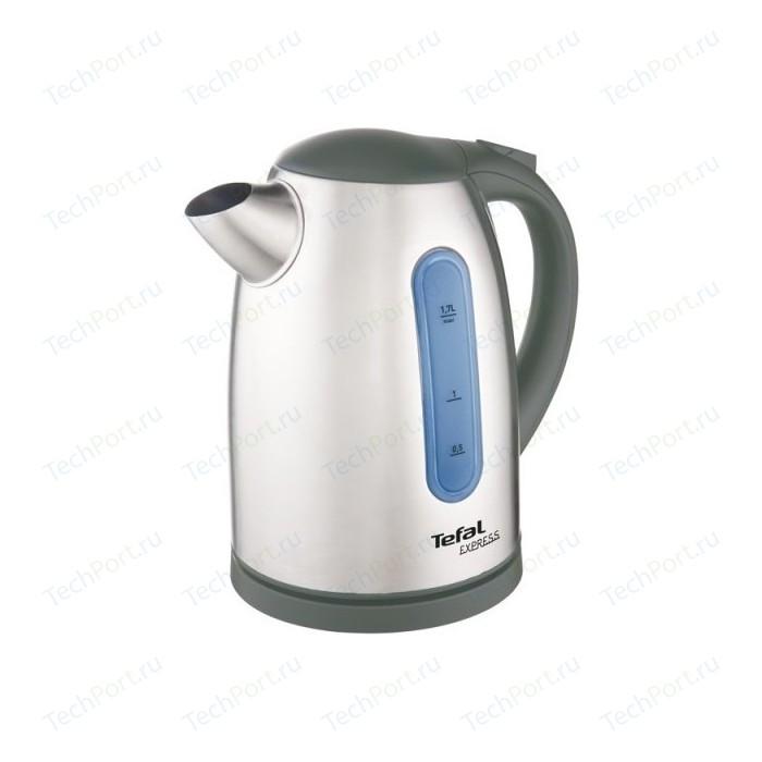 Чайник электрический Tefal KI 170D30