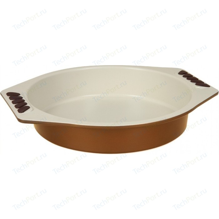 Формадля пирога 26 см Baumalu Выпечка (383950)