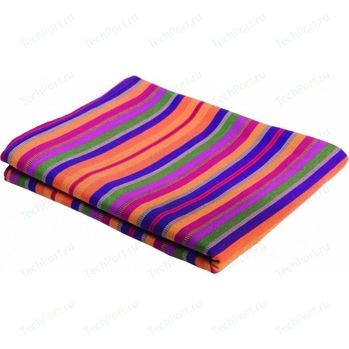 Слинг-шарф Amazonas Lollipop 450 (AZ-5060120)