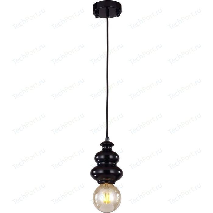 Потолочный светильник Favourite 1682-1P