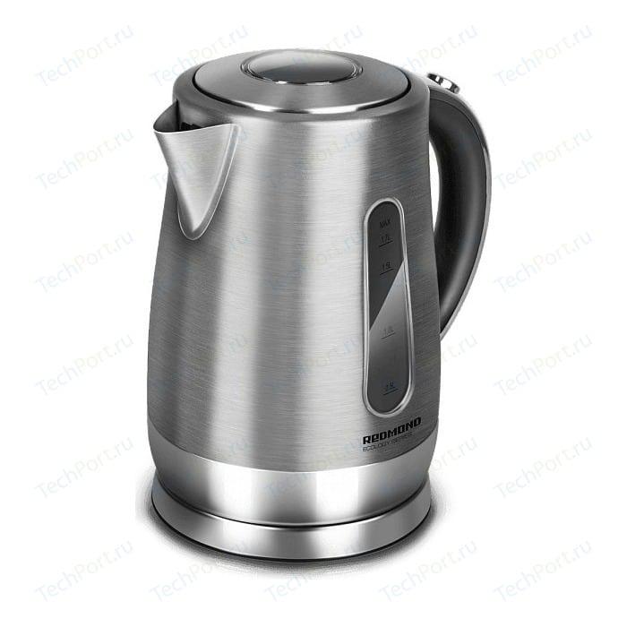 Чайник электрический Redmond RK-M153