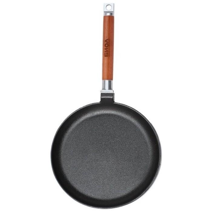 Сковорода для блинов Биол d 22см (4221)